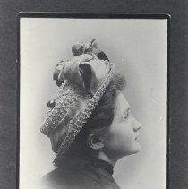 Image of 1960.133 - Photograph