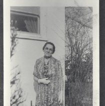Image of 1960.180 - Photograph
