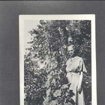 Image of 1960.235 - Unknown