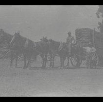 Image of 1960.293 - Unknown