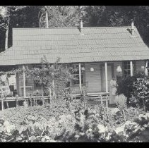 Image of 1960.310 - Unknown
