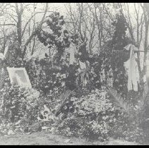 Image of 1960.323 - Unknown