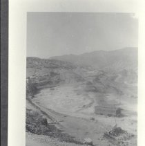 Image of 1960.35 - Postcard