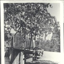 Image of 1960.458 - Unknown