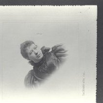 Image of 1960.46 - Unknown