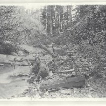 Image of 1960.474 - Photograph
