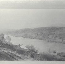 Image of 1960.476 - Photograph