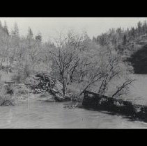Image of 1960.532.4 - Unknown