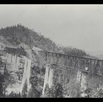 Image of 1960.534.9 - Unknown