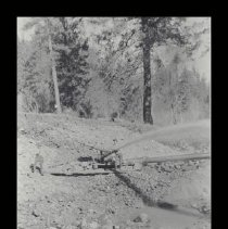 Image of 1960.537.4 - Photograph