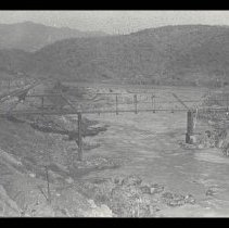 Image of 1960.589 - Photograph