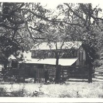 Image of 1960.595 - Photograph