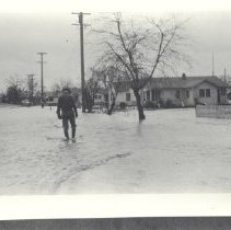 Image of 1960.703 - Unknown