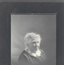 Image of 1962.49.19 - Photograph