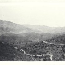 Image of 1963.12.105 - Photograph