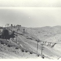 Image of 1963.12.11 - Photograph