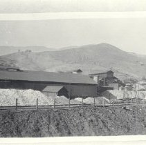 Image of 1963.12.17 - Photograph