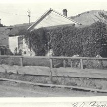 Image of 1963.12.48 - Photograph