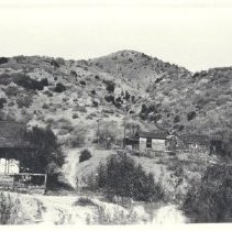Image of 1963.12.50 - Photograph