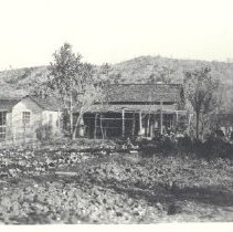 Image of 1963.12.52 - Photograph