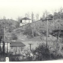 Image of 1963.12.71 - Photograph