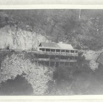 Image of 1963.12.91 - Photograph