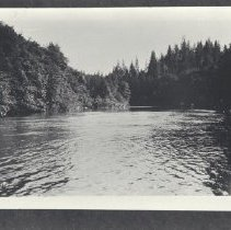 Image of 1965.6.19 - Photograph
