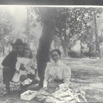 Image of 1966.13.39 - Unknown