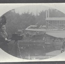 Image of 1966.13.48 - Unknown