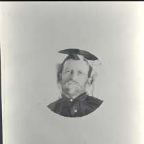 Image of 1967.20.11 - Photograph