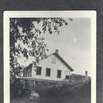Image of 1968.15.21 - Photograph