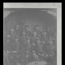 Image of 1969.34.9 - Unknown