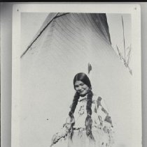 Image of 1974.19.10 - Photograph