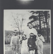 Image of 1974.57.169 - Photograph