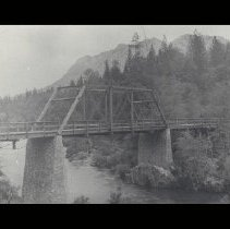 Image of 1976.1.31 - Unknown
