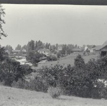 Image of 1976.1.422AB - Unknown