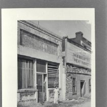 Image of 1976.16.17 - Photograph