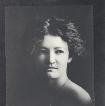 Image of 1976.18.18 - Photograph