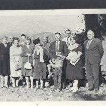 Image of 1976.25.10 - Photograph
