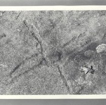 Image of 1976.4.14 - Photograph