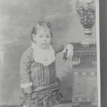 Image of 1976.59.2 - Unknown