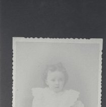 Image of 1976.64.67 - Photograph