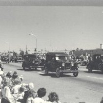 Image of 1976.72.5 - Photo