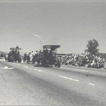 Image of 1976.72.9 - Photo