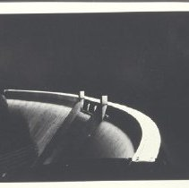 Image of 1977.104.120 - Photograph