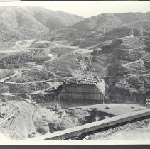 Image of 1977.104.6 - Photograph