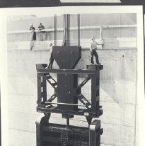 Image of 1977.104.78 - Photograph