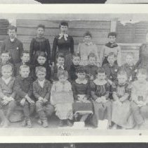 Image of 1977.119.1 - Unknown