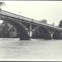 Image of 1977.123.10 - Photograph