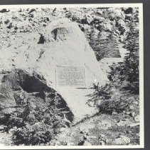 Image of 1977.21.32 - Photograph